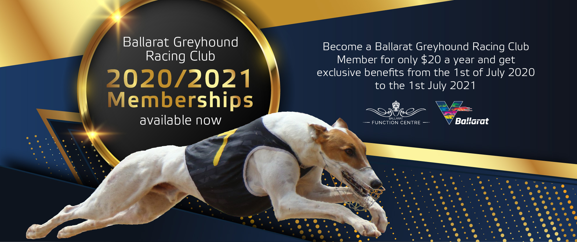 GRV_Ballarat_Membership 2020-2021_Digital_GRV Slider 955x400