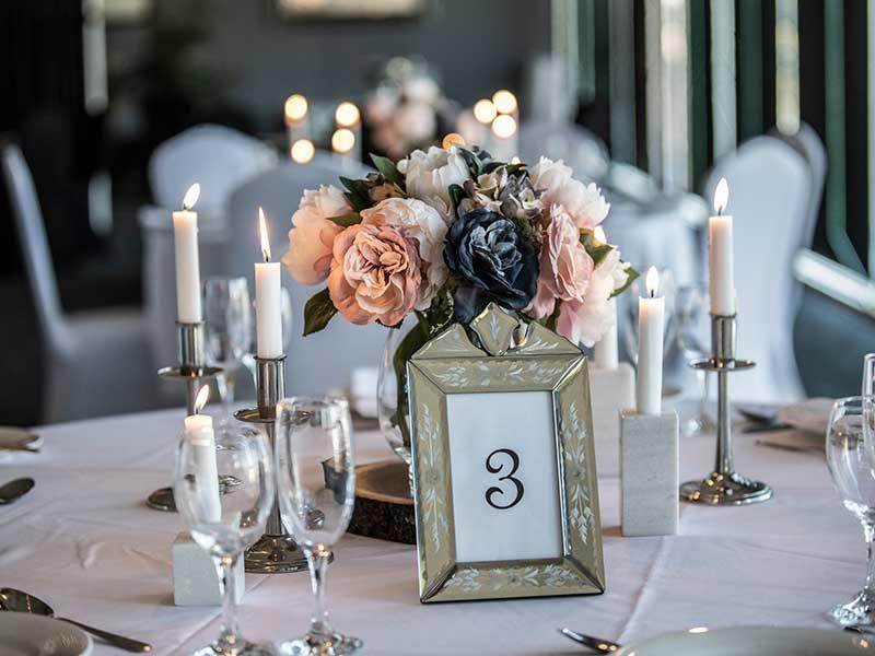 Wedding Ballarat Function Centre