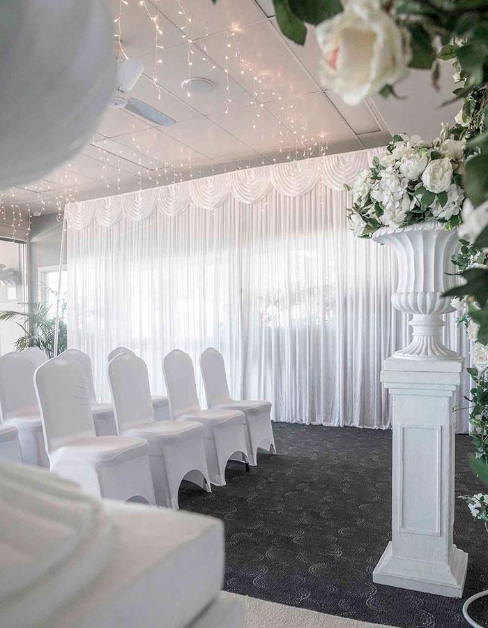 wedding-Ballarat Ballarat Function Centre