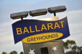 Hot weather policy – Ballarat meeting amendment