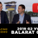 2019 Group 2 VW Ballarat Cup Preview