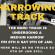 BGRC HARROWING TRACK | FRI 8th & SAT 9th JAN 21