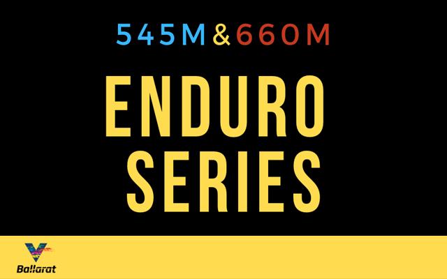 Ballarat_Enduro_Series